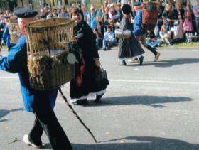 Kiepenkerle-Fotos-2010-96