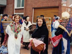 Kiepenkerle-Fotos-1994-8
