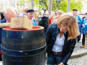 Kiepenkerle-Fotos-2013-46
