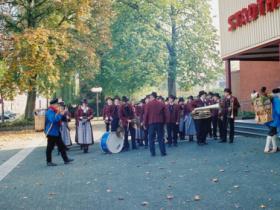 Kiepenkerle-Fotos-2006-17