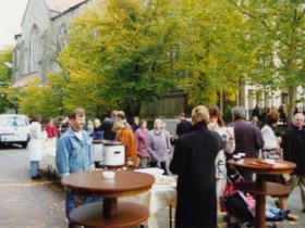 Kiepenkerle-Fotos-1994-2