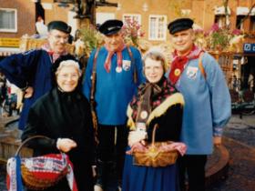 Kiepenkerle-Fotos-1985-1
