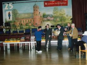 Kiepenkerle-Fotos-2006-9