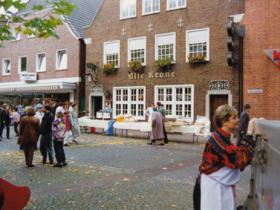 Kiepenkerle-Fotos-1994-1