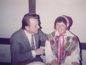 Kiepenkerle-Fotos-1986-5