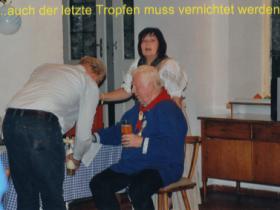 Kiepenkerle-Fotos-2010-80