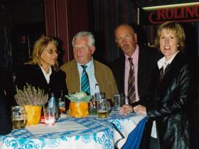 Kiepenkerle-Fotos-2006-19