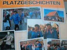 Kiepenkerle-Fotos-2012-38