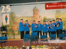 Kiepenkerle-Fotos-2006-32