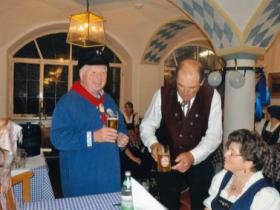 Kiepenkerle-Fotos-2010-90