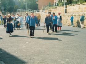 Kiepenkerle-Fotos-1986-1