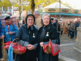 Kiepenkerle-Fotos-2012-47