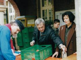 Kiepenkerle-Fotos-2001-2