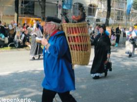 Kiepenkerle-Fotos-2010-97