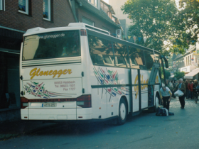 Kiepenkerle-Fotos-2006-42