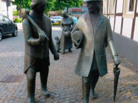 Kiepenkerle-Fotos-2013-9