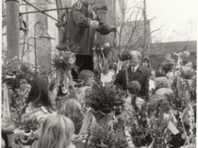 Kiepenkerle-Fotos-1991-1