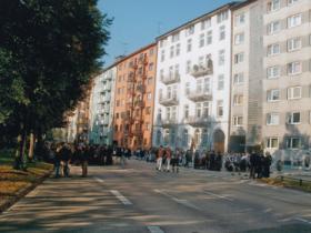Kiepenkerle-Fotos-2010-31