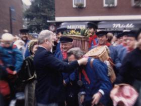Kiepenkerle-Fotos-1989-1