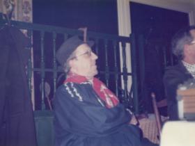 Kiepenkerle-Fotos-1978-2