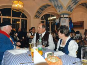 Kiepenkerle-Fotos-2010-89