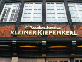 Kiepenkerle-Fotos-2014-1