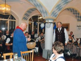 Kiepenkerle-Fotos-2010-82