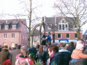 Kiepenkerle-Fotos-2006-5