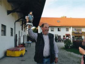 Kiepenkerle-Fotos-2010-91