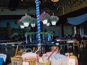 Kiepenkerle-Fotos-2006-36