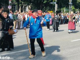 Kiepenkerle-Fotos-2010-100