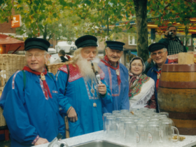 Kiepenkerle-Fotos-2001-8