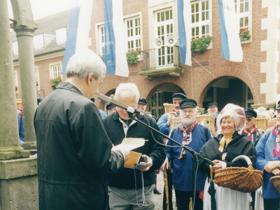 Kiepenkerle-Fotos-2001-3
