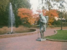 Kiepenkerle-Fotos-1989-2