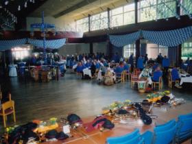 Kiepenkerle-Fotos-2006-34