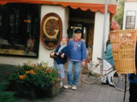 Kiepenkerle-Fotos-1986-6