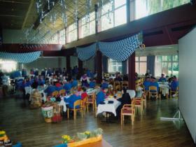 Kiepenkerle-Fotos-2006-21